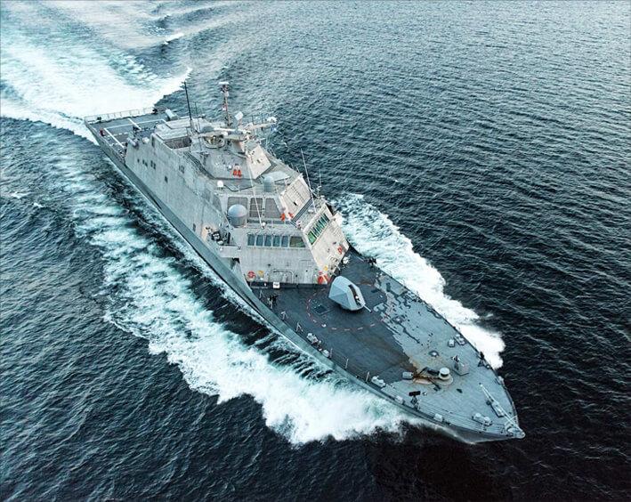 Navy FST Forum